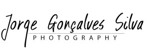 JGS logo site
