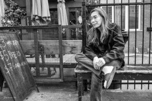 Portrait-of-street _ 001